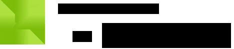 Logo de la pharmacie Corneloup